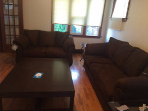 STUDENTS! FURNISHED ROOMS FOR RENT from 550