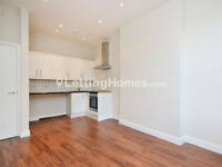 Stunning 1 BEDROOM FLAT near Swiss Cottage BRIGHT with LARGE WINDOWS and wood floors and storage