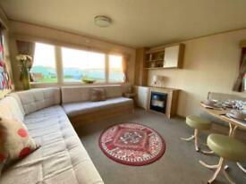 Static Caravan For Sale - 3 Bed (8 Berth) - Tattershall Lakes - Nr Skegness