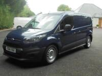 Ford Transit Connect 210 95 L2 H1