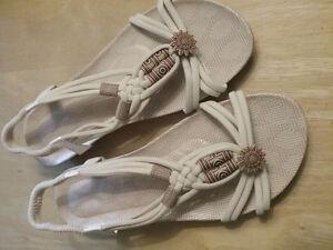 Ladies Sandals New