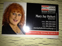 A Realtor That Cares