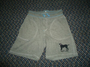Boys Size 7 Summer outfit by****Hatley**** Kingston Kingston Area image 4