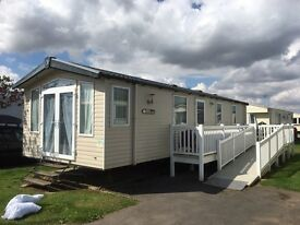 Swift bordeoux for sale in Mablethorpe