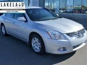 2012 Nissan Altima 2.5 S  -  Power Windows -  Power Doors - $98.