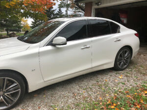 Professional Window Tinting___Lifetime warranty Starting at $99