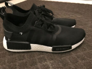 Nmd (Japanese version) R1 - new - size 9.5