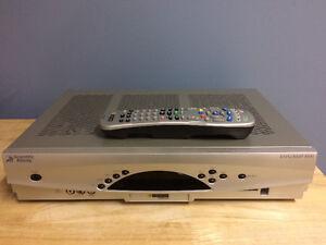 Enregisteur numérique 8300 HD Videotron