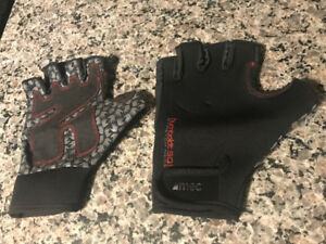 MEC HUMBOLDT SQ 2MM GLOVES – UNISEX - Size M