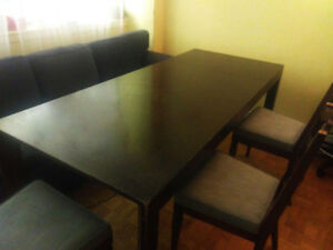 Cheap furniture - $30 items