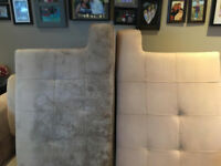 Sofa Cleaning, Upholstery, Area Rug.Dry Cleaning and Restoration
