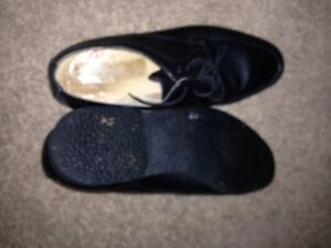 Men's size 7 dress shoes from Sears Kitchener / Waterloo Kitchener Area image 2