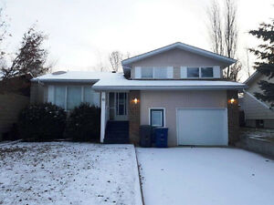 *New Price* 18 Dunfield Crescent, Meadow Lake