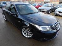 2009 Saab 9-3 1.9 TiD Vector Sport 4dr