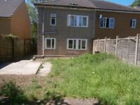 1 bedroom house in Lenthall Road, Oxford, OX4