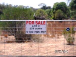 279 ACRES SWAN REACH SOUTH AUSTRALIA Hectorville Campbelltown Area Preview