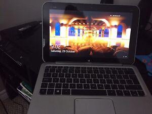 HP Laptop/Tablet London Ontario image 3