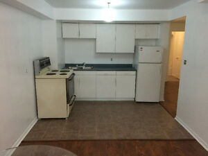 Beautiful 2 bedroom apt Kawartha Lakes Peterborough Area image 4