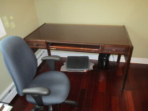 Desk only for sale