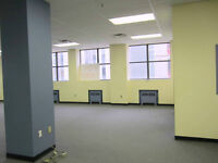 Office Space Sale Best Price will not be beat
