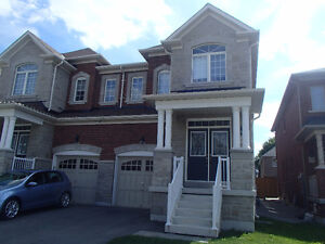 Open House! 1238 McCron Cres, Newmarket Sep 24 & Sep 25th