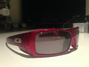 oakley womens sunglasses  oakley gascan sunglasses