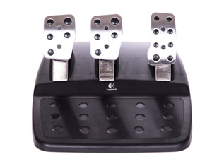 Need g27 pedals