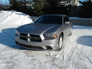 Weekend Sale for Top Condition Dodge Charger 2014