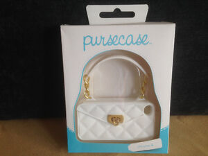 SAVE! Brand New Pursecase for IPhone 4