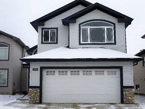 Bi-Level Home in Tamarack, Basement Finished...