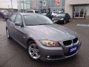 2009 BMW 328i - Price reduced for quick sale.