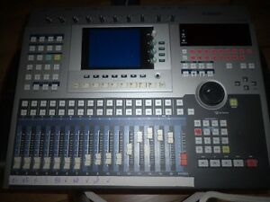 Digital recorder for sale