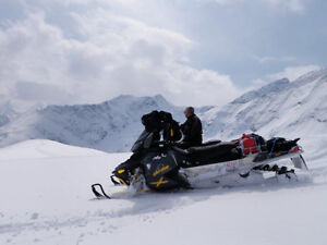 """XP 800 SKIDOO 163"""" TRACK FOR SALE"""