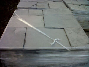 LOW WINTER PRICES NOW IN EFFECT, STONE, ROCKS, STEPS