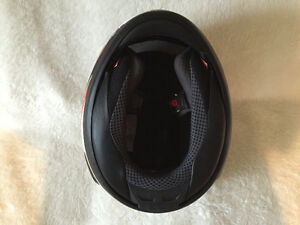 Arai Motorcycle Helmet Cambridge Kitchener Area image 6