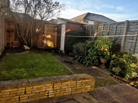 This lovely 3 bedroom property to rent in Hayes.