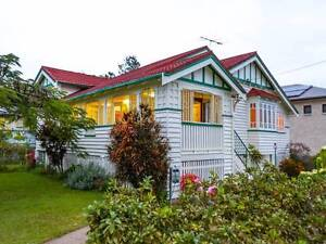 4 Bedroom + Sleep out House, Fairfield, Qld Fairfield Brisbane South West Preview
