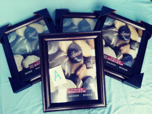11x14 Picture Frames  3/$25