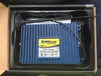 Wilson cell phone booster for car or truck.