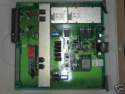 Refurbished Nec Neax 2400 Ims Ph-pw14 Circuit Card