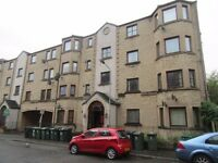 2 bedroom flat in Victoria Road, Falkirk, Falkirk, FK2 7AU