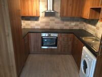 0ne bedroom flat to let Ilford IG1