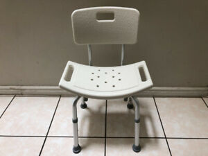 Bath/Shower Chairs for sale