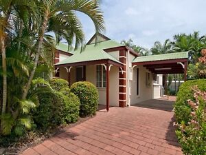 DURACK COTTAGE STYLE HOUSE Durack Palmerston Area Preview