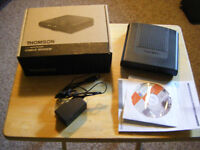Linksys (CISCO) Dual Band N900 Router