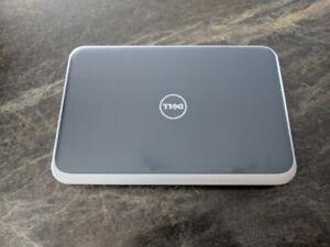 Laptop Dell Inspiron 5520 6Go Quad-cores 15.6 pouces