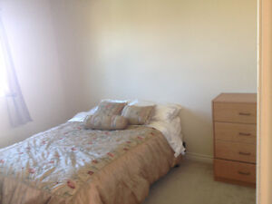 Room for rent in Meaford