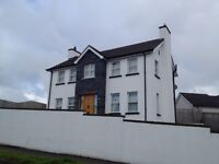 Great double room in central Portstewart - Professional house close to Coleraine!!
