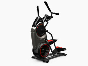 BOWFLEX MAX TRAINER AND TREADCLIMBERS NOW ON SALE