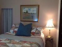 Room for Rent Lac La Biche
